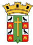 Escudo de Patillas