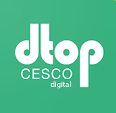 Descarga App Cesco Digital